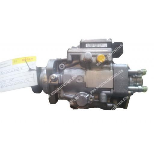 Bomba VE Bosch 0470004003   0986444500