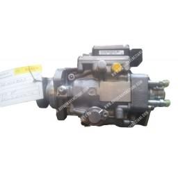 Pompa VP Bosch 0470004003 | 0986444500