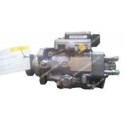 Pump VP Bosch 0470004003