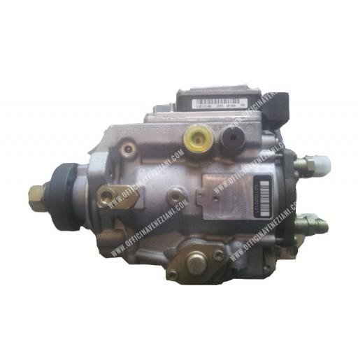 Pump Bosch 0470504004