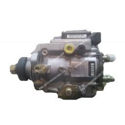 Pompa Bosch VP44 0470504004 | 0986444003