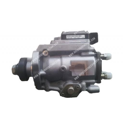Bomba VP44 Bosch 0470504023 | 0986444056