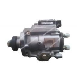 Pump Bosch 0470504023