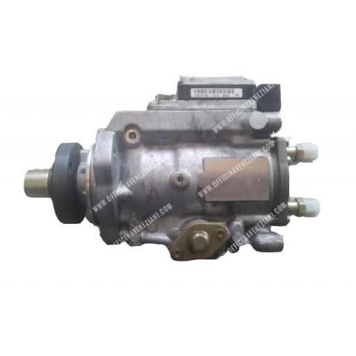Bomba VP44 Bosch 0470504033