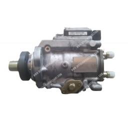 Pump Bosch 0470504033