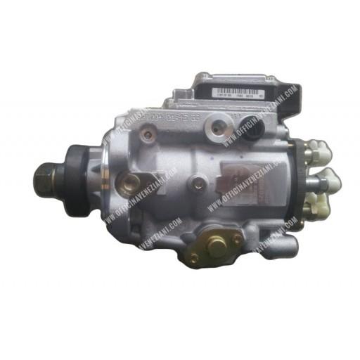 Pompa Bosch VP44 0470506025
