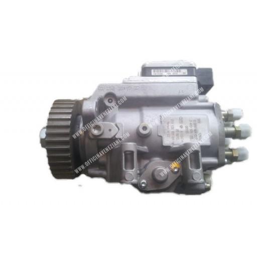 Pompa Bosch 0470506030