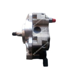 Pump CR Bosch 0445010126 | 0986437323