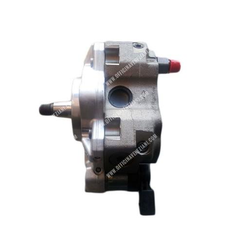 Pump CR Bosch 0445010126 | 0986437323