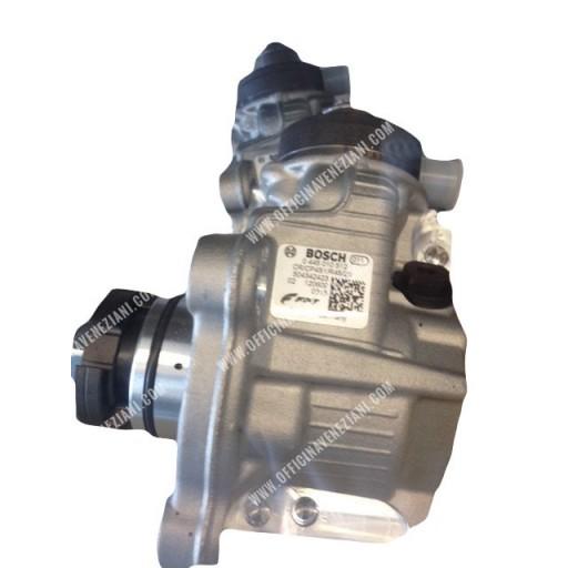 Pompa Bosch 0445010512 Iveco 504342423 PSA 1920SH