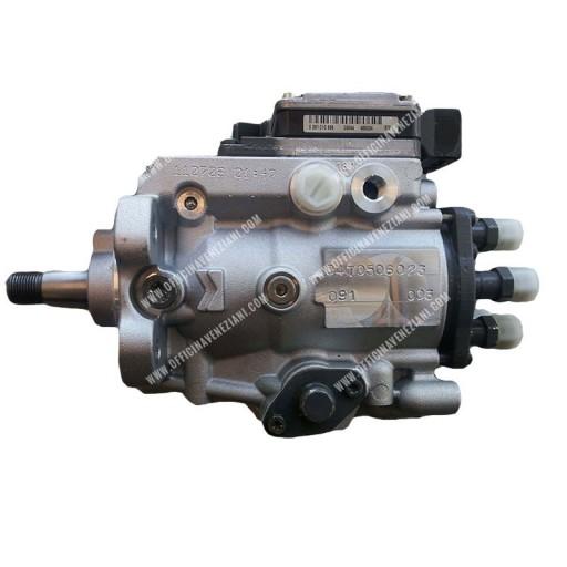 Pompa Vp Bosch 0470506023 | 51111037613 | 51111037679