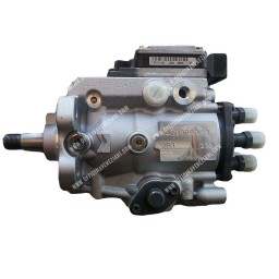Bomba Vp Bosch 0470506023