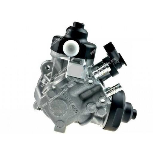 Pompa CP4 Bosch 0445010617 | 0445010688 | 0986437427 | 13517800593 | 4732844