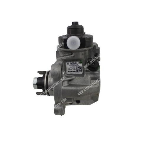 Bosch diesel pump 0445010618