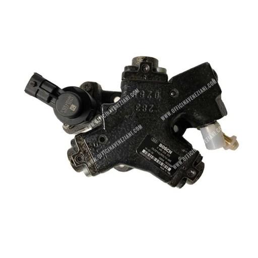 Bosch CR pump 0445010310 | 0986437038