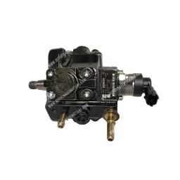 Bosch CR pump 0445010397 | 0986437095