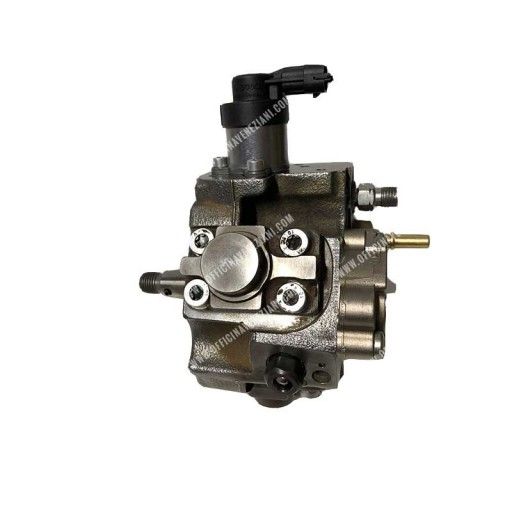 Bosch CR pump 0445010102 | 0986437028