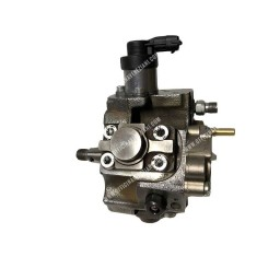 Bosch CR pump 0445010102 | 0986437028