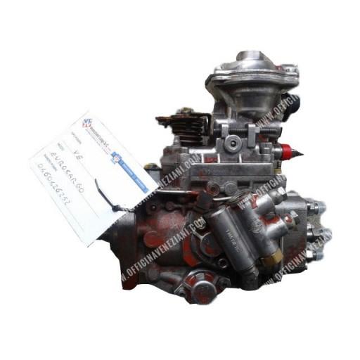 Pompa Bosch 0460426252 | 98488691