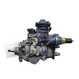 Pump VE Bosch 0460404101