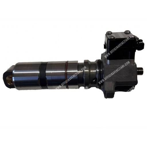 Pompa Bosch PLD 0414799005