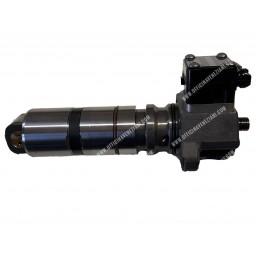 Bosch pump PLD 0414799005 | A0280745902
