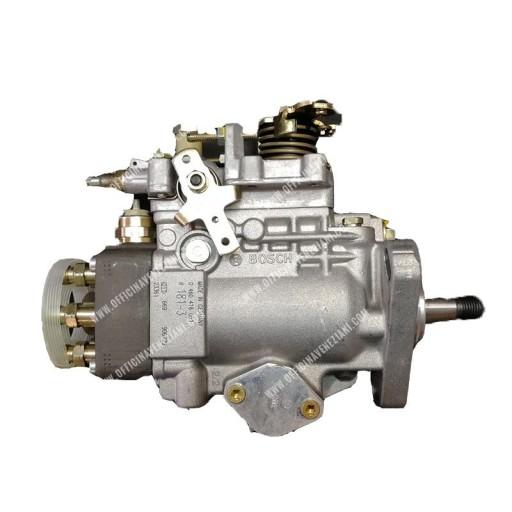 Pompa Bosch 0460414051