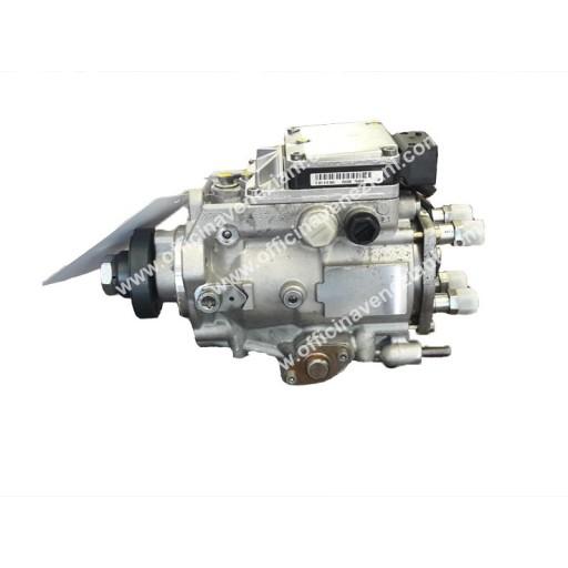 Bosch VP pump 0470504040   0986444076