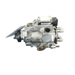 Bosch VP pump 0470504040 | 0986444038 | 0986444076