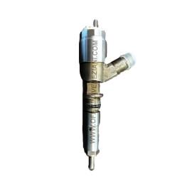 iniettore CR Denso 320-0677 | 10R7671 | 4226782M1