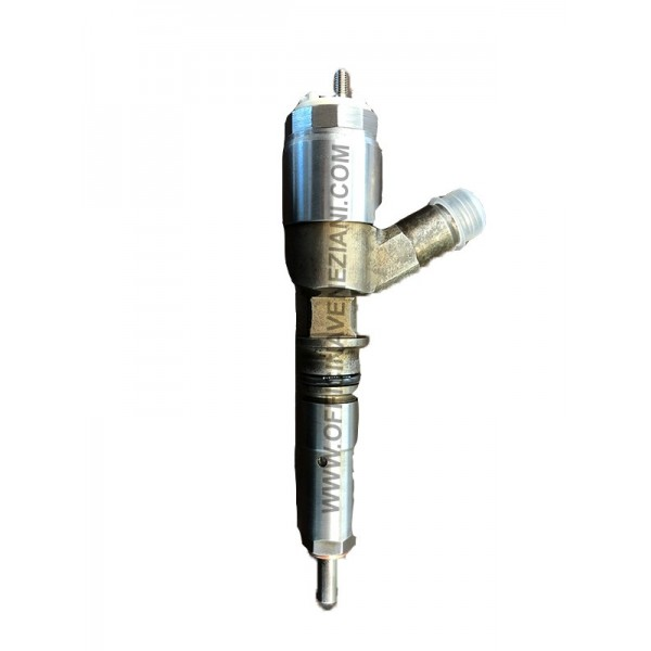 Denso CR injector 320-0677 | 10R7671 | 4226782M1