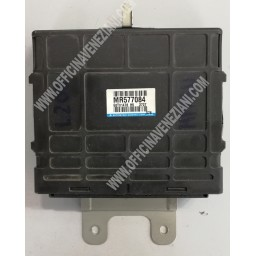 Ecu Mitsubishi MR577084