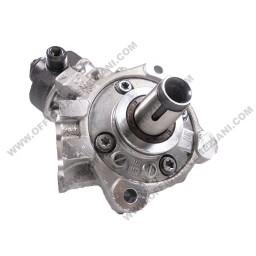 Pump CR 0445010528 | 0986437401