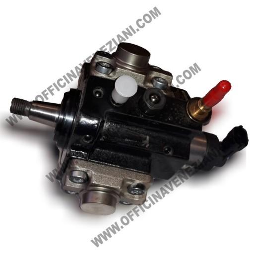 Pump CR 0445010185 | 0986437046