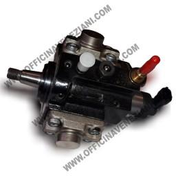 Pump CR 0445010185 | 0986437094