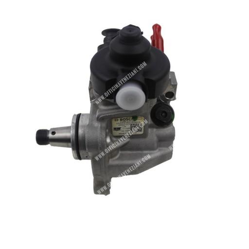Bosch pump 0445010636