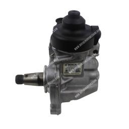 Bosch pump 0445010639