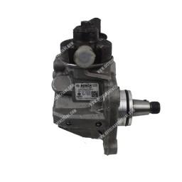 Bosch pump 0445010683