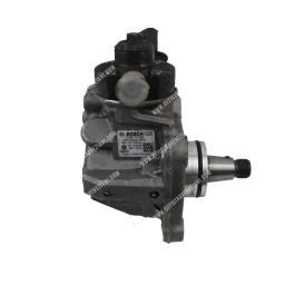 Pompa Bosch 0445010683