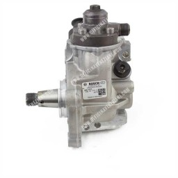 Bosch CR pump 0445010737