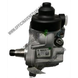 Bosch pump 0986437407