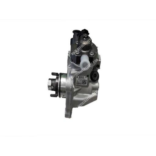 Bosch CR pump 0445010680 | 0986437423