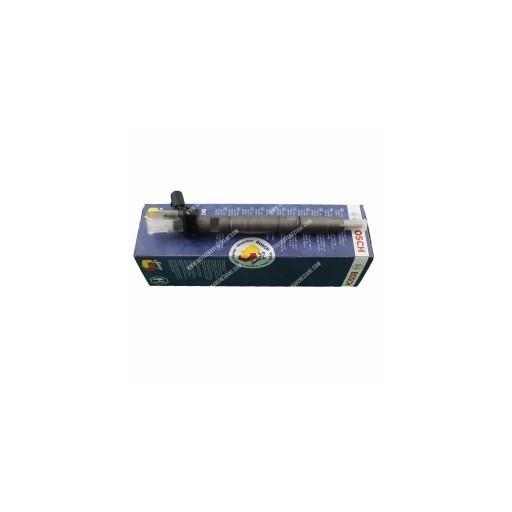 Bosch CR injector 0986435244