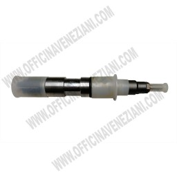Injector Common Rail 0445120045