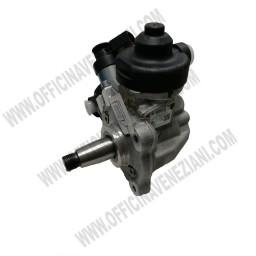 Bosch pump 0445010686