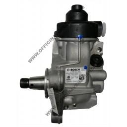 Pompa Bosch 0445010537