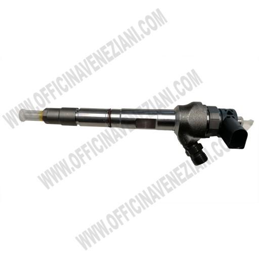 Bosch CR injector 0445110470 | 0986453527