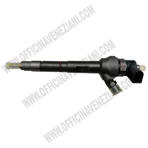 Bosch CR Injector 0445110476 | 0445110477 | 04L130277G | 0986435241