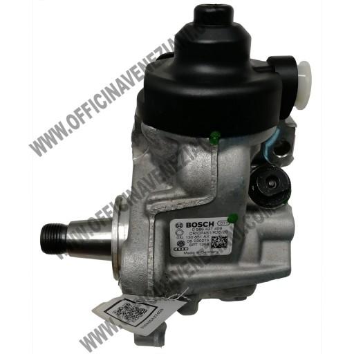 Pompa Bosch 0445010543
