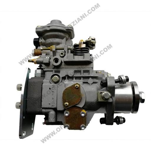 Pompa Bosch VE 0460414154